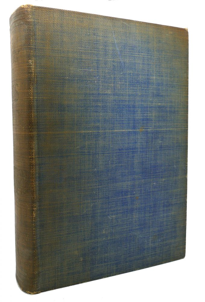 JOHN KEATS AND PERCY BYSSHE SHELLEY Complete Poetical Works. John Keats and, sshe Shelley.