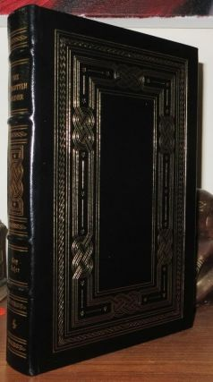 THE FORGOTTEN SOLDIER Easton Press