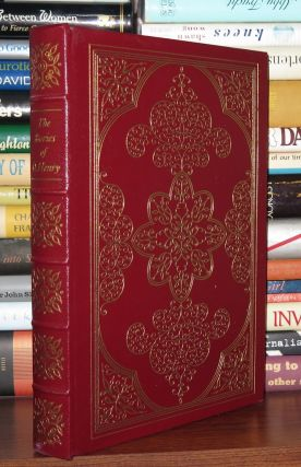 THE STORIES OF O. HENRY Easton Press. O. Henry