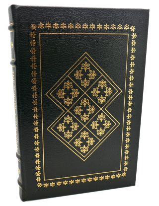 THE SCHOOL AND SOCIETY Easton Press