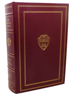 AN INQUIRY INTO THE NATURE AND CAUSE OF THE WEALTH OF NATIONS Easton Press. Adam Smith