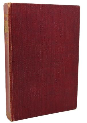 DICKENS ENGLISH MEN OF LETTERS. Adolphus William Ward Charles Dickens