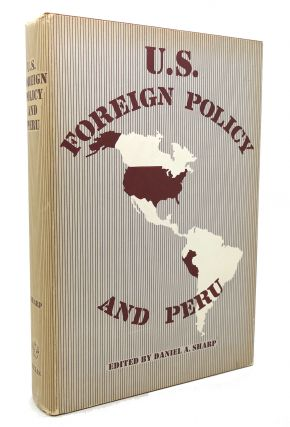 U.S.FOREIGN POLICY AND PERU