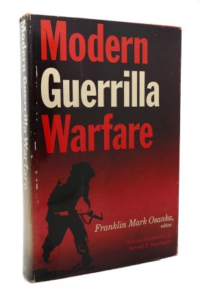MODERN GUERRILLA WARFARE Fighting Communist Guerrilla Movements, 1941-1961