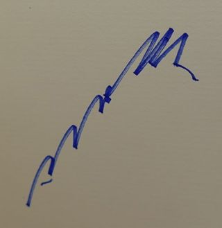 FIVE PLAYS Signed 1st Franklin Library