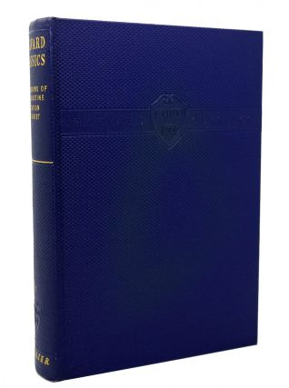 CONFESSIONS OF ST.AUGUSTINE IMITATION OF CHRIST The Harvard Classics No 7. Charles W. Augustine...