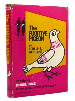 THE FUGITIVE PIGEON