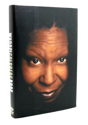 WHOOPI GOLDBERG BOOK