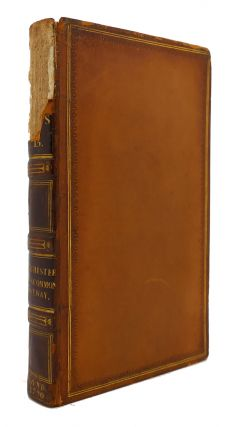 THE WORKS OF THE ENGLISH POETS VOL. 15 With Prefaces, Biographical and Critical. Samuel Johnson