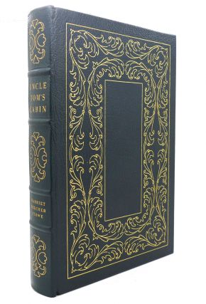 UNCLE TOM'S CABIN Easton Press