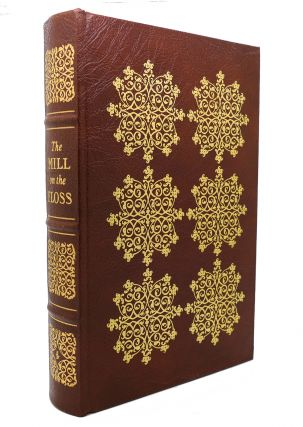 THE MILL ON THE FLOSS Easton Press