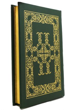 THE STATE AND REVOLUTION Easton Press