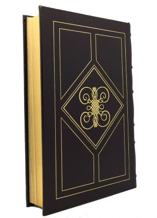 THE WEALTH OF NATIONS Easton Press