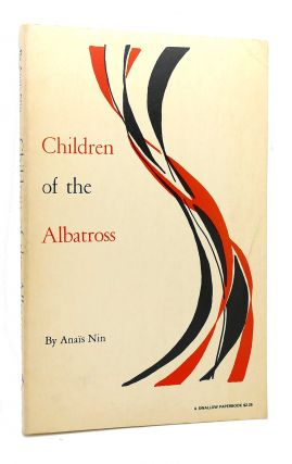 CHILDREN OF THE ALBATROSS