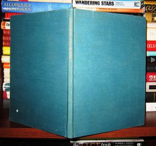THE SILVER BOOK OF ENGLISH SONNETS