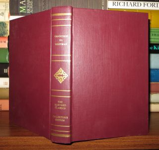 ENGLISH POETRY Volume III. Charles W. Alfred Lord Tennyson Eliot, Walt Whitman, Charles Dickens,...
