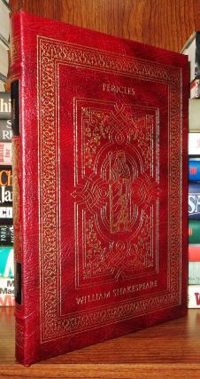 PERICLES Easton Press