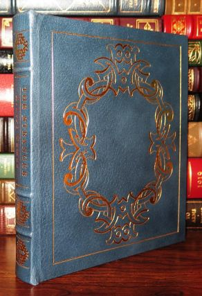 THE STRANGER Easton Press. Albert Camus
