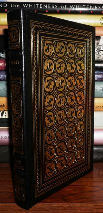 NIGHT Easton Press