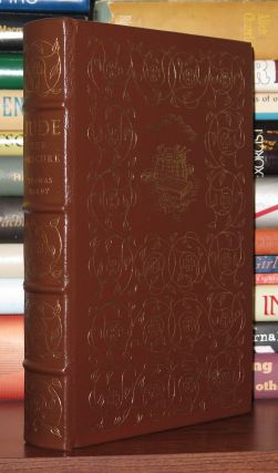 JUDE THE OBSCURE Easton Press