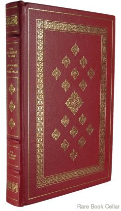 THE BROTHERS GRIMM SNOW WHITE AND OTHER TALES Franklin Library. Jacob Grimm, Wilhelm - The...