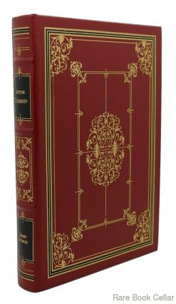 ANTON CHEKHOV : SHORT STORIES Easton Press. Anton Chekhov