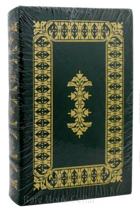 CRY THE BELOVED COUNTRY Easton Press. Alan Paton