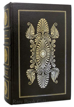 GREAT EXPECTATIONS Easton Press