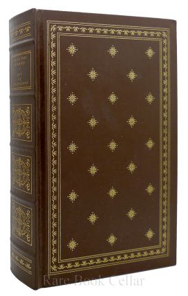 SELECTED STORIES OF GUY DE MAUPASSANT Franklin Library