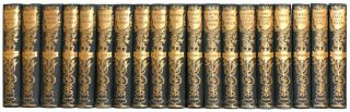 THE HISTORICAL NOVELS OF LOUISA MUHLBACH 20 Volume Set