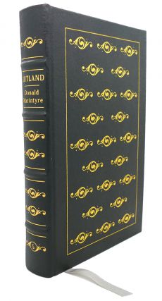 JUTLAND Easton Press
