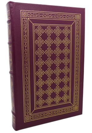 THE GOSPELS Easton Press