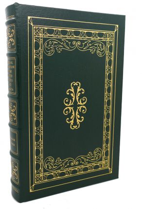 MEDICAL EDUCATION IN THE UNITED STATES AND CANADA : Easton Press. Abraham Flexner