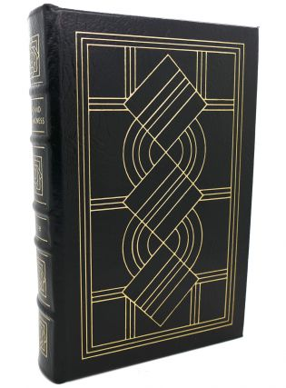 BEING AND NOTHINGNESS Easton Press. Jean Paul Sartre